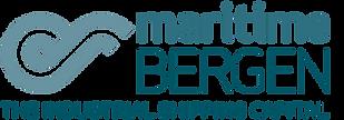 Maritime_Bergen_Logo.png