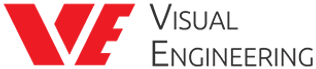 Visual_Engineering_Logo.png