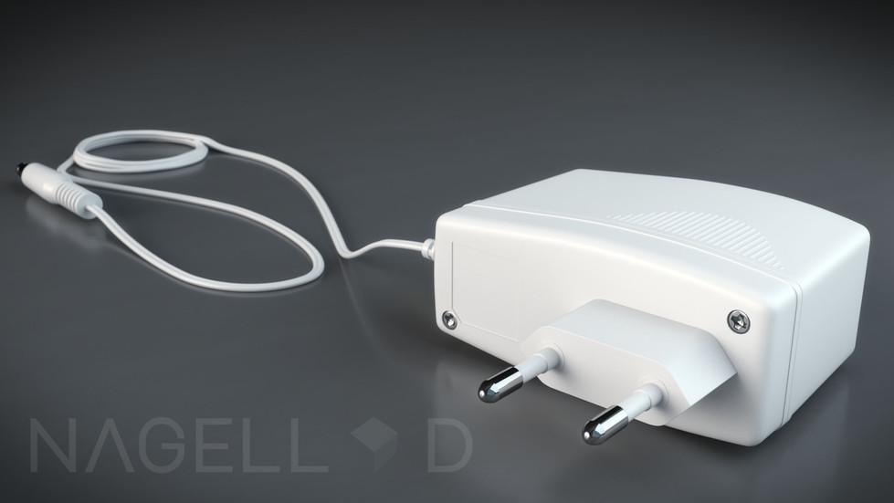 Genexis Pure-ED500_adapter_watermark.jpg