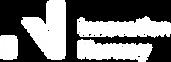 Innovasjon Norge_Logo_HVIT.png