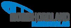NordHordland_Næringslag_Logo.png