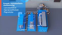 Blue Ocean Technology
