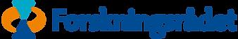 Forskningsrådet_Logo.png