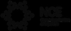 NCE_Logo_SVART.png