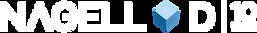 Logo-Nagelld-10yrs-ENG-NEG_web.png