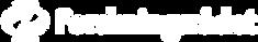 Forskningsrådet_Logo_HVIT.png