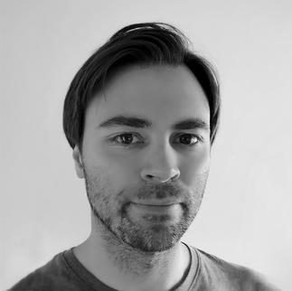 René Haugsbakk