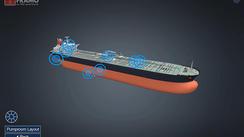 FRAMO - Product Tanker Presentation