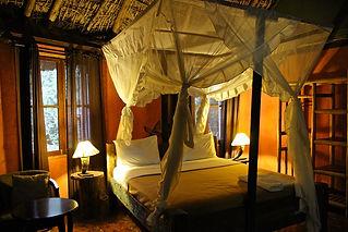 Kinga Lodge room 093.jpg