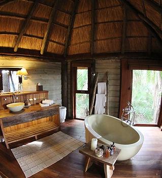 Saadani River Lodge.jpg