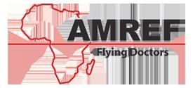 Amreft Flying Doctors