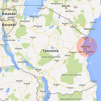 map-east.jpg