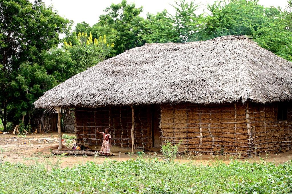 Mloka visit