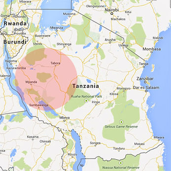 map-west.jpg