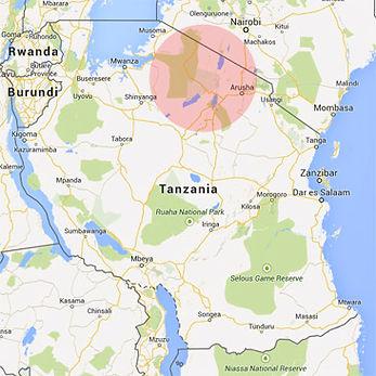 map-north.jpg