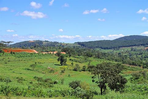 Babati Tanzania