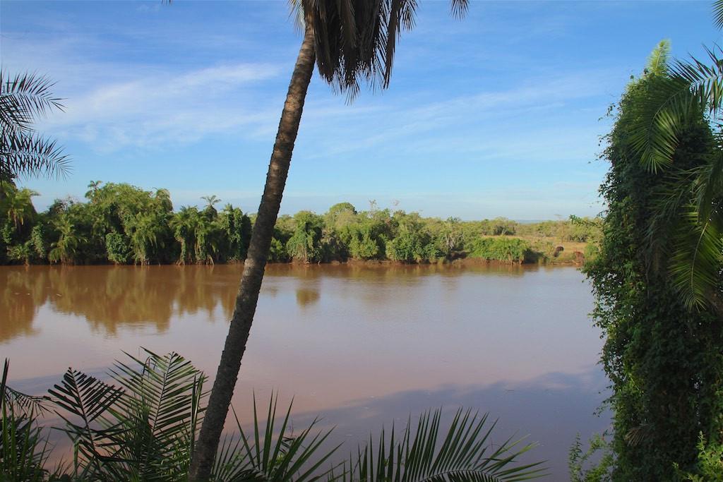 Wami River