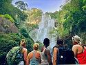 Sanje Falls.jpg