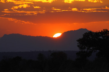 Sunset 2 127.jpg