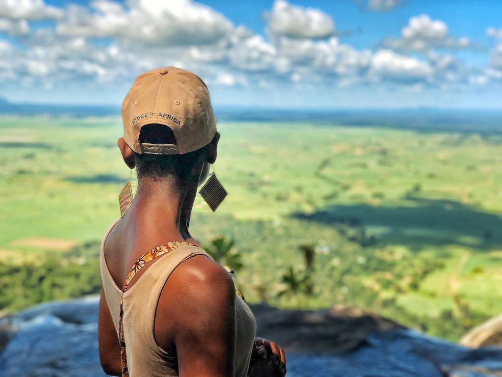 Sanje Falls (1).jpg