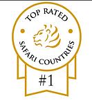 Top rated safari