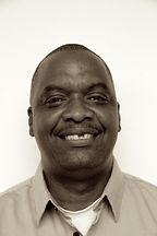 Joshua Manyama