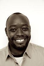 Samweli Kweka