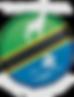 Tanzania Explorer logo