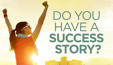 Success with Upper Cervical Chiropractic