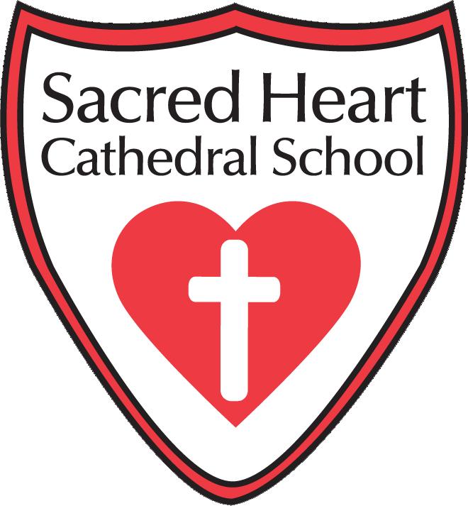 Sacred Heart Cathedral School Logo 2019 8th Grade Graduation Pensacola Photo Booth PhotoBooth