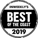 inweekly's%20best%20of%20the%20coast%202