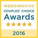 weddingwire 2016 couples choice.png
