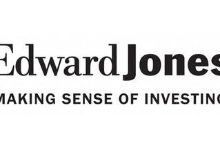 Edward Jones Summer Regional!