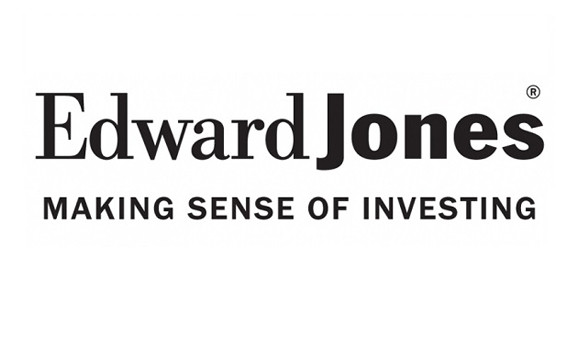 Edward Jones Summer Regional Employee Appreciation 2019 Pensacola Photo Booth A DJ Connection