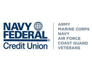 Navy Federal's Big Day Out!