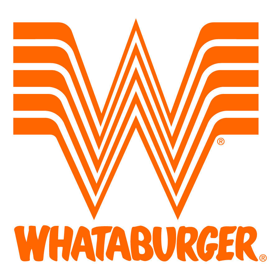 Whataburger logo 2019 Pensacola PhotoBooth Photo Booth 2019 Whataburger Fundraiser Wednesday April 3
