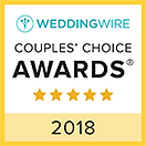 2018 wedding wire.png
