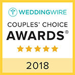 Couples' Choice Awards 2018!