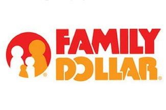 Family Dollar logo Grand Opening A DJ Connection Sponsors Sponsorship 2018