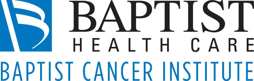 Baptist Health Care Cancer Institute Cancer Survivors Benefit 2019 Pensacola PhotoBooth Photo Booth