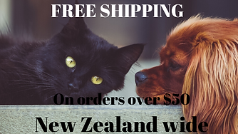 Free Shipping Peticare.png