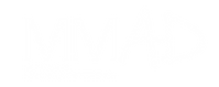 MMAD Logo Full White.png