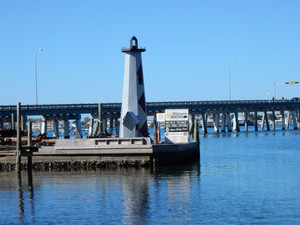 Plan your perfect vacation to Bradenton, Florida