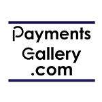 payments-gallery.jpg