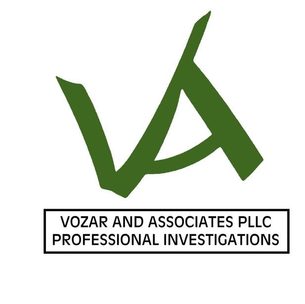 va-logo-NEW.jpg