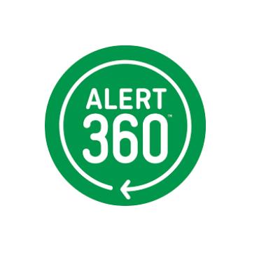 Alert360.1.png