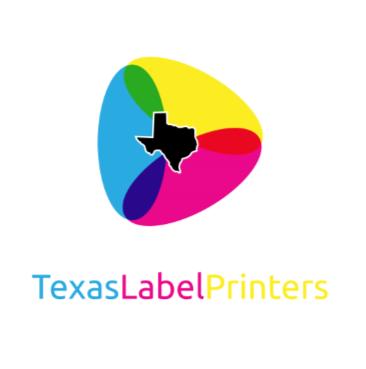 TXLabelPrinters1.png