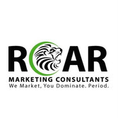 Roar-M-White-Square.jpg