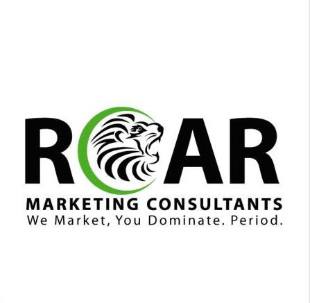 Roar-M-White-Square.jpg