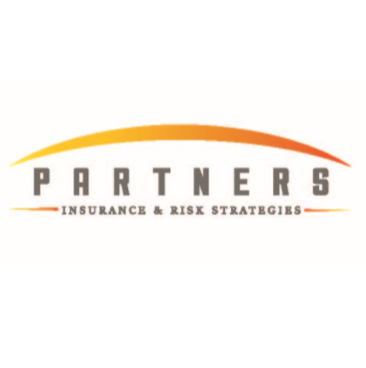 Partners1.png